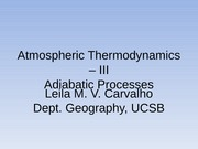 Atmospheric_Thermodynamics_III