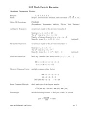 facts-and-formulas-1