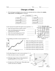 heating curve practice worksheet energy he t the following questions using. Black Bedroom Furniture Sets. Home Design Ideas