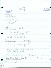 ECO311_Lecture_9_Notes_Credit_Market_Frictions
