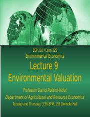 EEP101-Econ125_Lecture_9_Valuation.pptx
