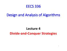 EECS336_2016_Fall__Lecture_04_20160929.pdf