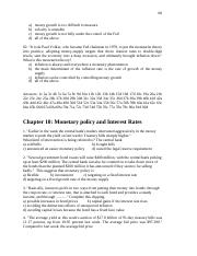 Kennedy_Essentials3E_multiple_choice_questions_0_Part60.pdf