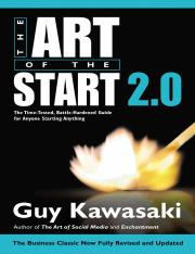 Art of the Start OFFICIAL.pdf