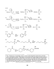 Solutions_Manual_for_Organic_Chemistry_6th_Ed 413