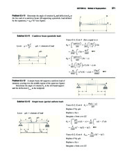 Mechanics_of_Materials_Chap_09-03