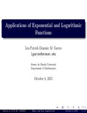 5.6 Applications of Exponential and Logarithmic Functions.pdf