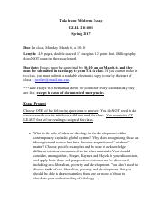 210 17 Take home Midterm Essay.pdf