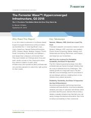 The Forrester Wave™_ Hyperconverged Infrastructure, Q3 2018.pdf