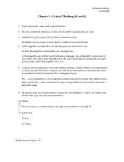 Critical-Thinking-Questions 5.docx