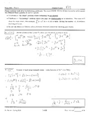 Test3Solutions