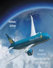 Vietnam-Airline-PPT-Final