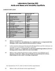 Laboratory Exercise 003 ACID AND BASES.pdf