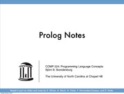 Lecture_06PrologNotes