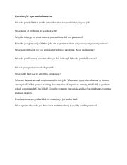 Questions for information interview.docx