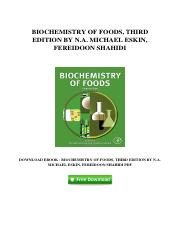 biochemistry-of-foods-third-edition-by-na-michael-eskin-fereidoon-shahidi.pdf
