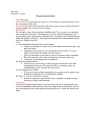 Texting while driving essays outlines