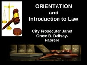 Introduction to Law_ BL_1_2014