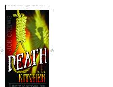 BK-Death in the Kitchen.pdf