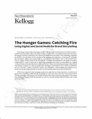 The Hunger Games Catching Fire.pdf