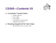 CS545_Lecture_7