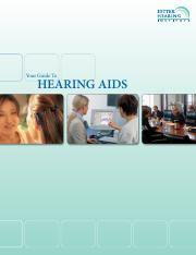 Your_Guide_to_Hearing_Aids.pdf