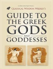 Guide-to-Gods-and-godessess.pdf