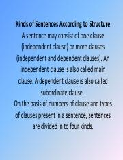 Kinds of Sentences According to Structure.pdf