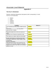 fp101_r4_appendix_c_five_cs_worksheet-1
