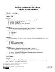 Chapter 1 Assessments.pdf