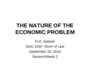 LectNotes-2-EconProbRation-Sept20-2330
