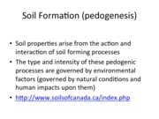 13 - Solids and Soils 3a