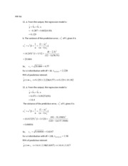 chapter 6a solutions