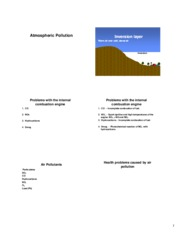 22AtmosphericPolln.pdf.edu