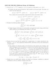 ams261-2015-midterm2-solutions