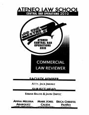 313520791-Commercial-Law.pdf