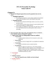Study Guide _4.doc