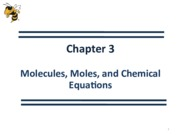Lecture-4-Chapter-3-Chemical-Equations-Solutions
