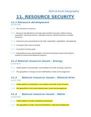 Resource Security Overview_ETARevision.docx