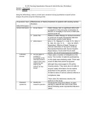 statins_research_article_review_worksheet