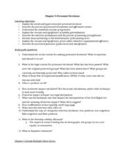 Chapter 5 Study Guide(1).docx