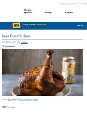 Beer Can Chicken.pdf