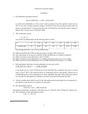 CHEN 4373 Exam II Sample-1.docx