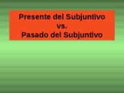 past-subjunctive-ppt