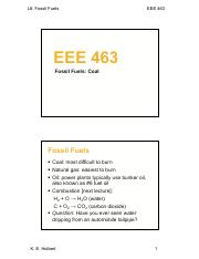EEE463-Lect6-FossilFuels.pdf