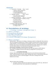 Del-A-Foundations-of-strategy-1-4.docx