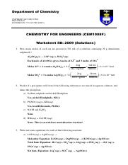 CEM1008F_Engineers%2B2009_Worksheet%2B5B%2BSOLUTIONS.pdf