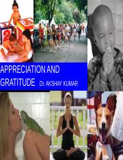 Positive_Psychology_Lecture_4_Gratitude_and_Appreciation_(2)