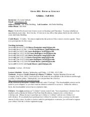 GEOSC001-SYLLABUS_FALL2016 (24).docx