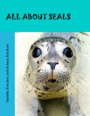 All About Seals.pdf